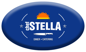 Chef Stella | Diner and Catering